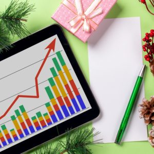 Ideas on How to Better Manage Seasonality With Analytics